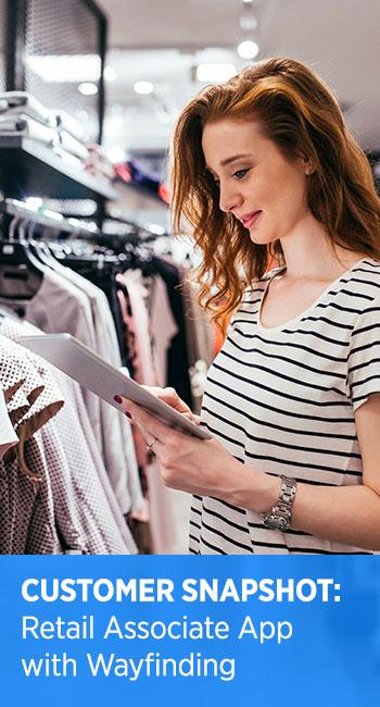 LP-Email-Retail-App-Snapshot.jpg