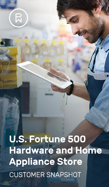 LP-Email-Fortune-500-Hardware