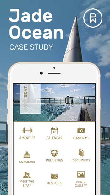 Jade Ocean Case Study