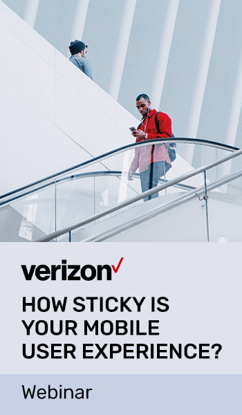 LP-Email-Sticky-Mobile-Verizon-Webinar