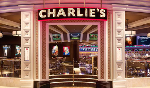email-ces-2022-location-charlies-bar